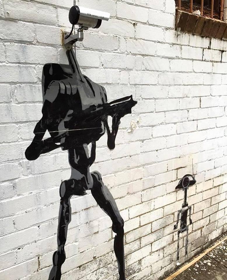 street-art-by-murdoc-in-sydney-australia