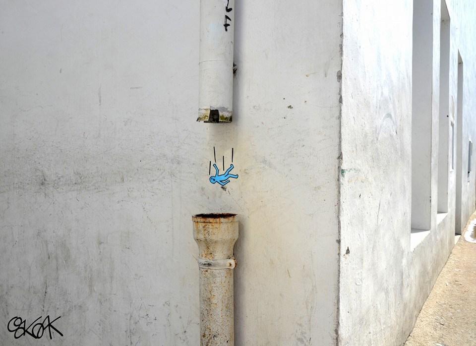 street-art-by-oakoak-fall