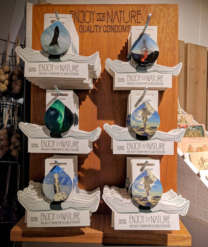 souvenir-nature-condoms-iceland-1