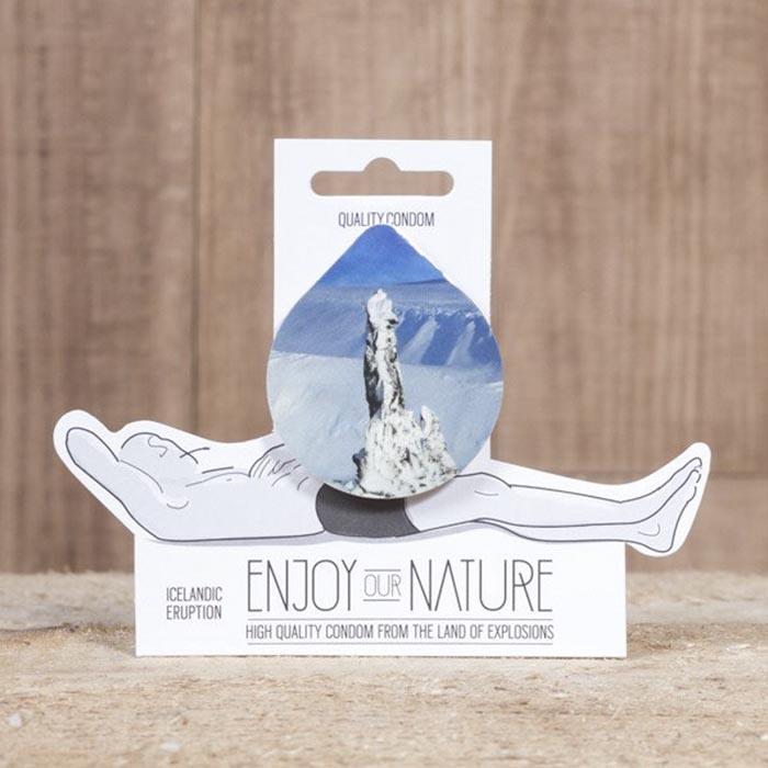 souvenir-nature-condoms-iceland-7