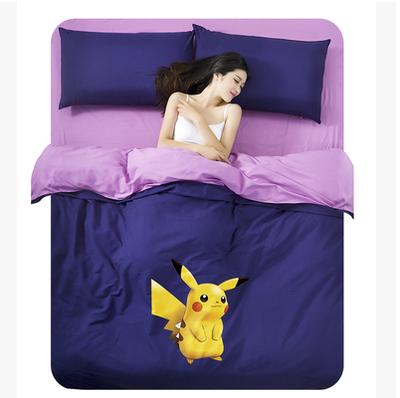 Pikachu 'guarrón'