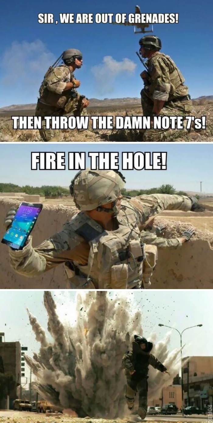 samsung-galaxy-note-7-exploding-funny-reactions-23-57d94666662f4__700-1