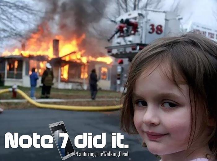 samsung-galaxy-note-7-exploding-funny-reactions-31-57d94cac6b45b__700