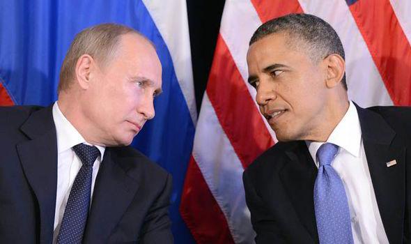 """""""Illo, Barack, he fichado a mi amigo Esteban, me lo llevo pa Rusia, jaaaaaaaaaarl"""""""