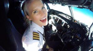 piloto4